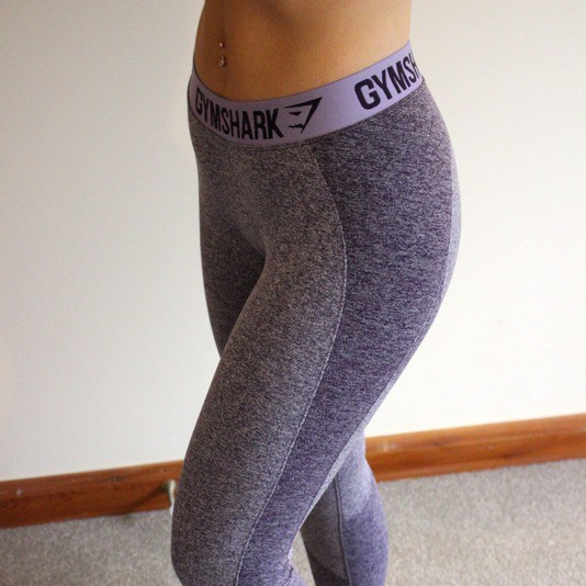 gymshark flex leggings